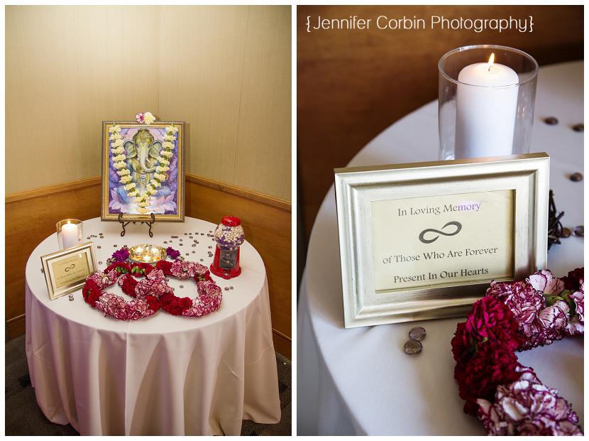 Lesbian-Wedding-San-Diego-12.jpg