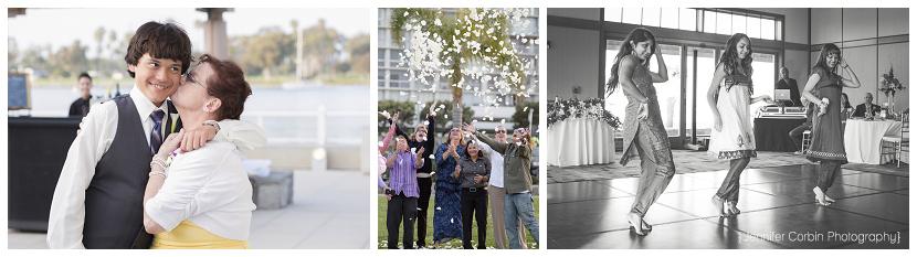 Lesbian-Wedding-San-Diego-15.jpg