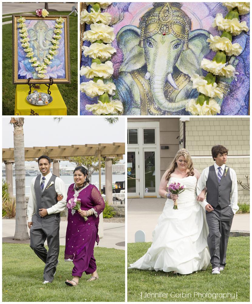 Lesbian-Wedding-San-Diego-5.jpg