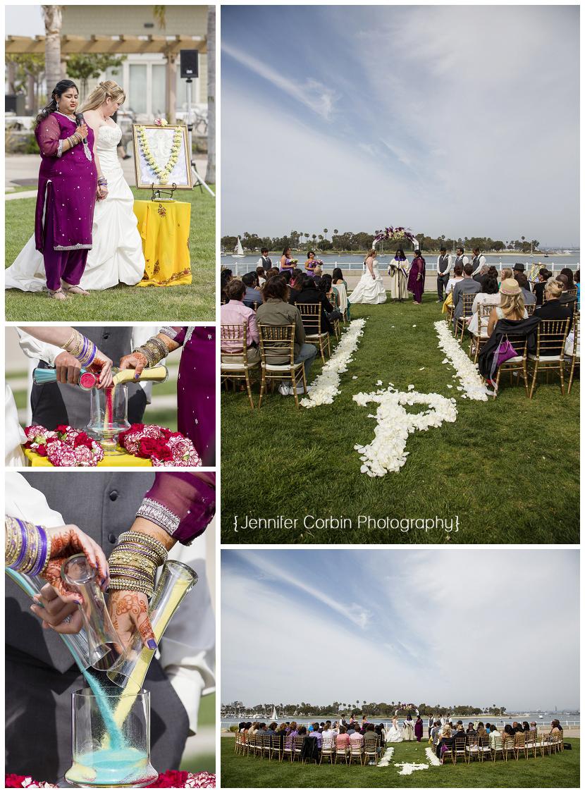 Lesbian-Wedding-San-Diego-6.jpg