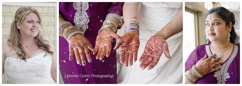 Lesbian-Wedding-San-Diego-7.jpg