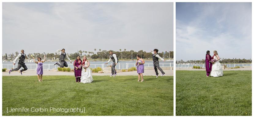 Lesbian-Wedding-San-Diego-8.jpg