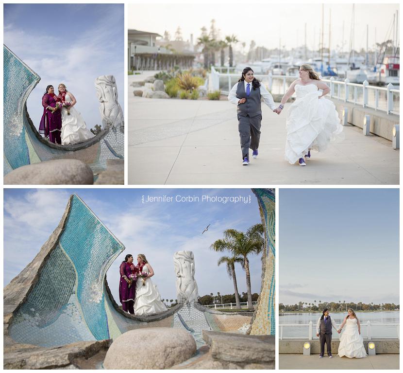 Lesbian-Wedding-San-Diego-9.jpg