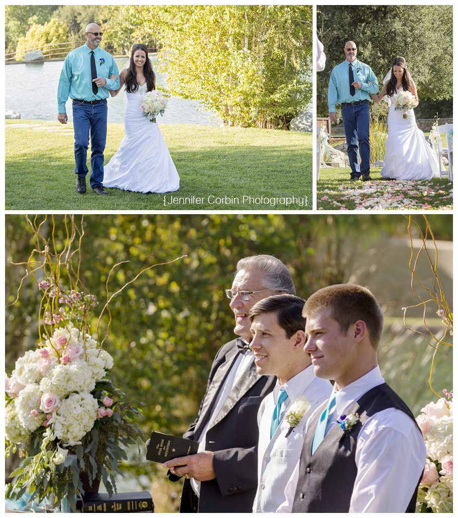 Ollis Ranch Wedding (10)