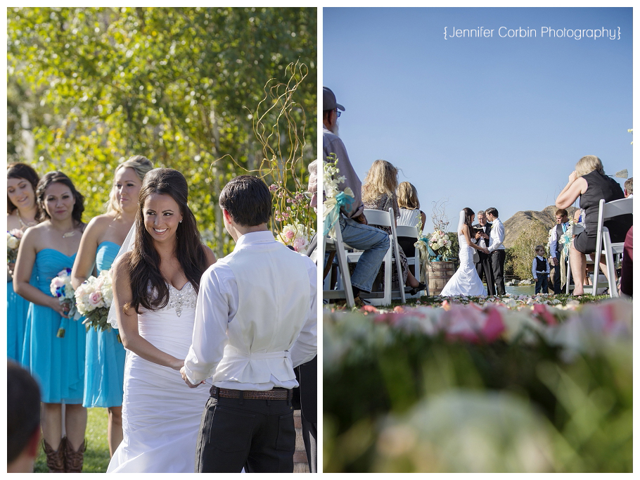 Ollis Ranch Wedding (11)