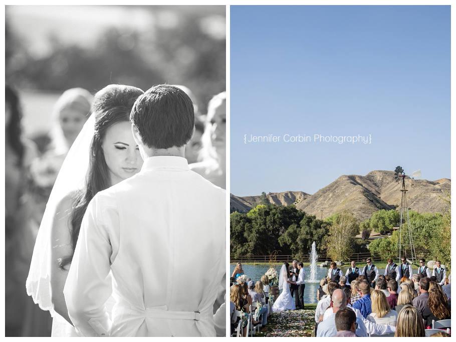 Ollis Ranch Wedding (12)
