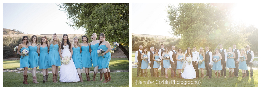 Ollis Ranch Wedding (15)