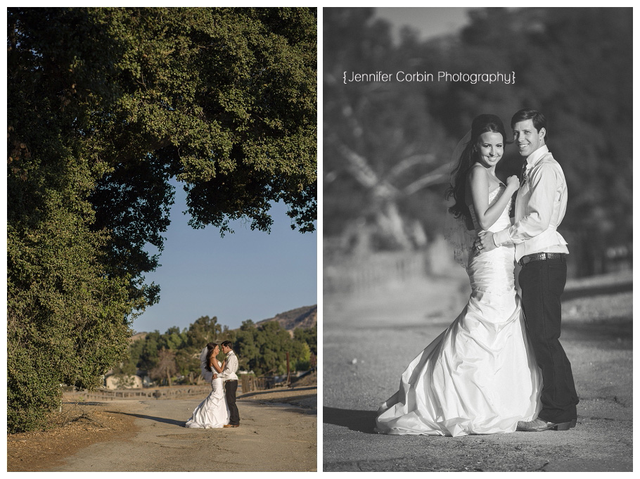 Ollis Ranch Wedding (23)