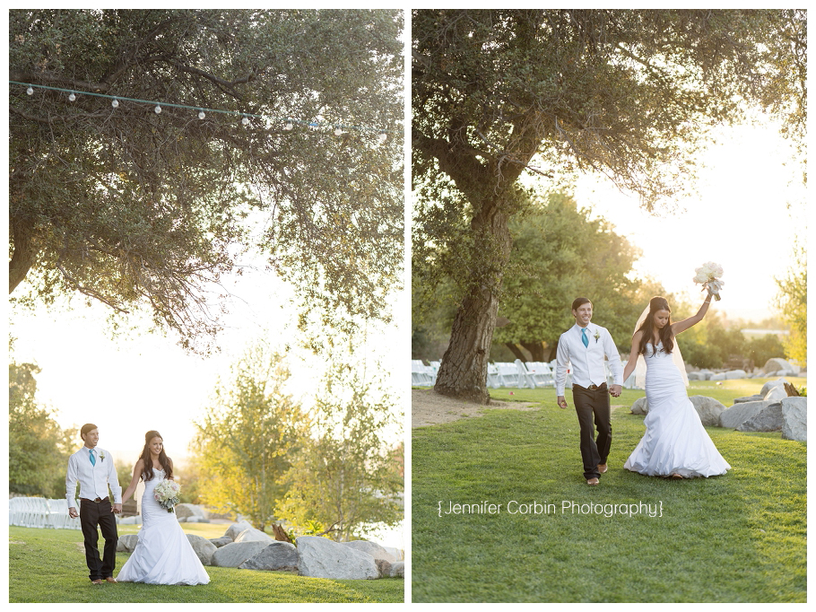 Ollis Ranch Wedding (28)