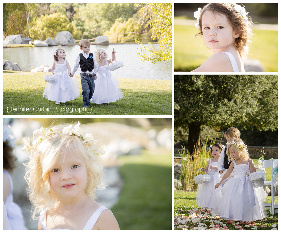 Ollis Ranch Wedding (9)