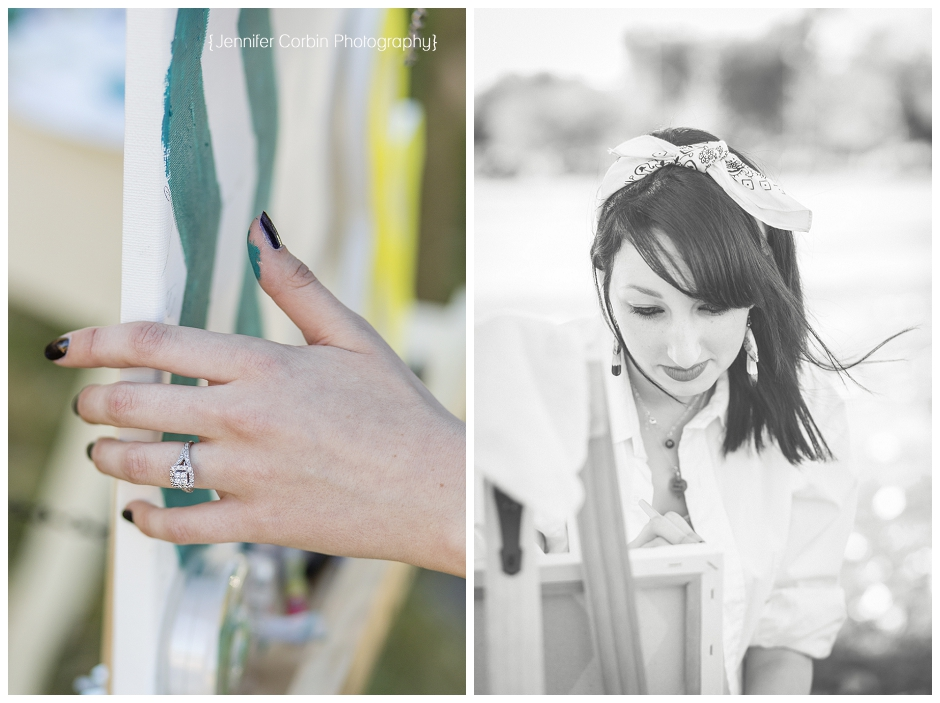 Redlands Photographer_0378