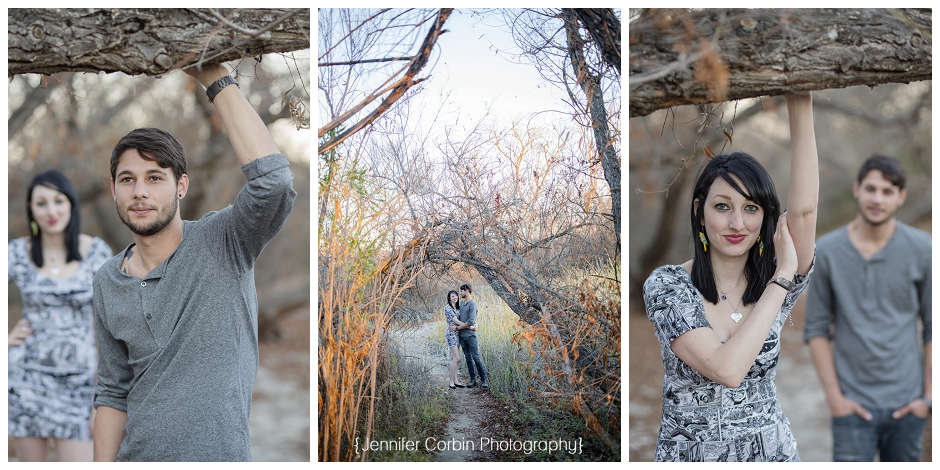Redlands Photographer_0389