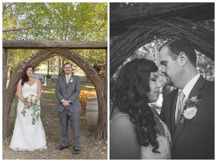 Riley's Farm in Oak Glen Wedding (21)
