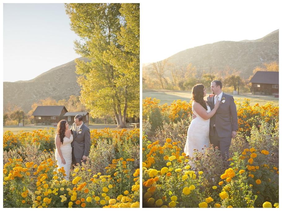 Riley's Farm in Oak Glen Wedding (24)