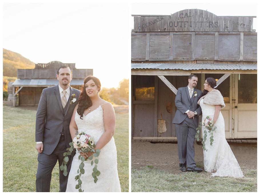 Riley's Farm in Oak Glen Wedding (27)
