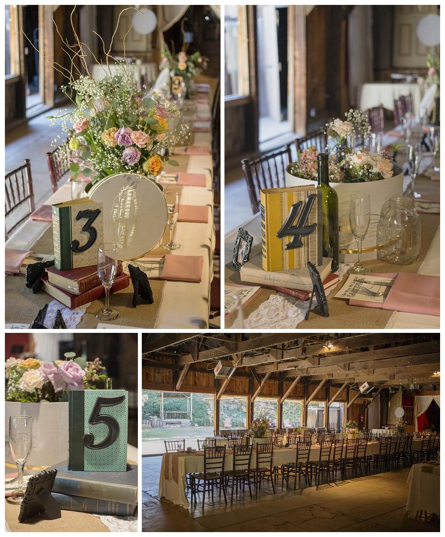 Riley's Farm in Oak Glen Wedding (32)