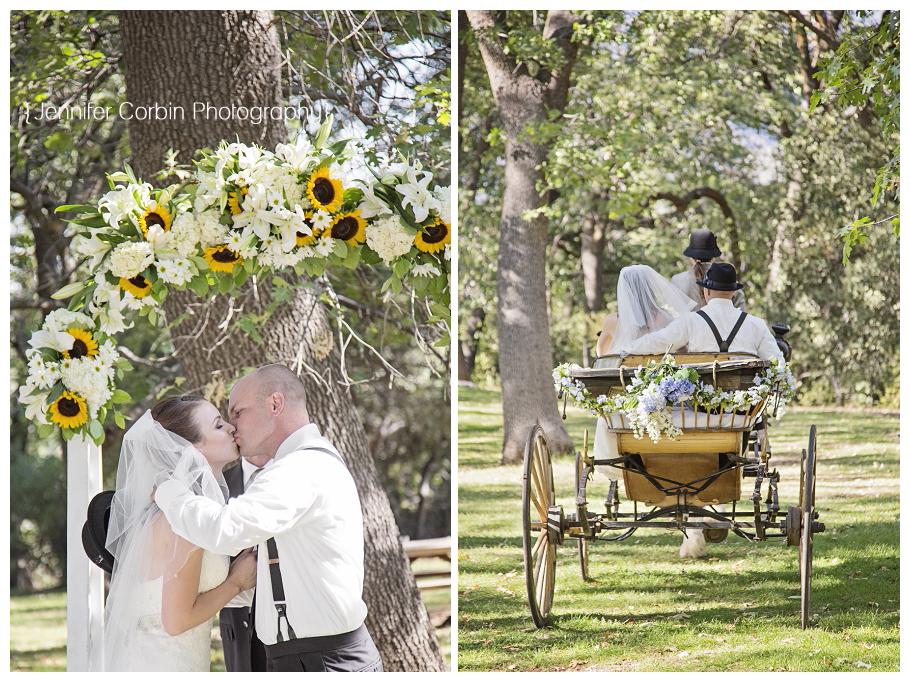 Riley's at Los Rios Rancho Wedding (10)