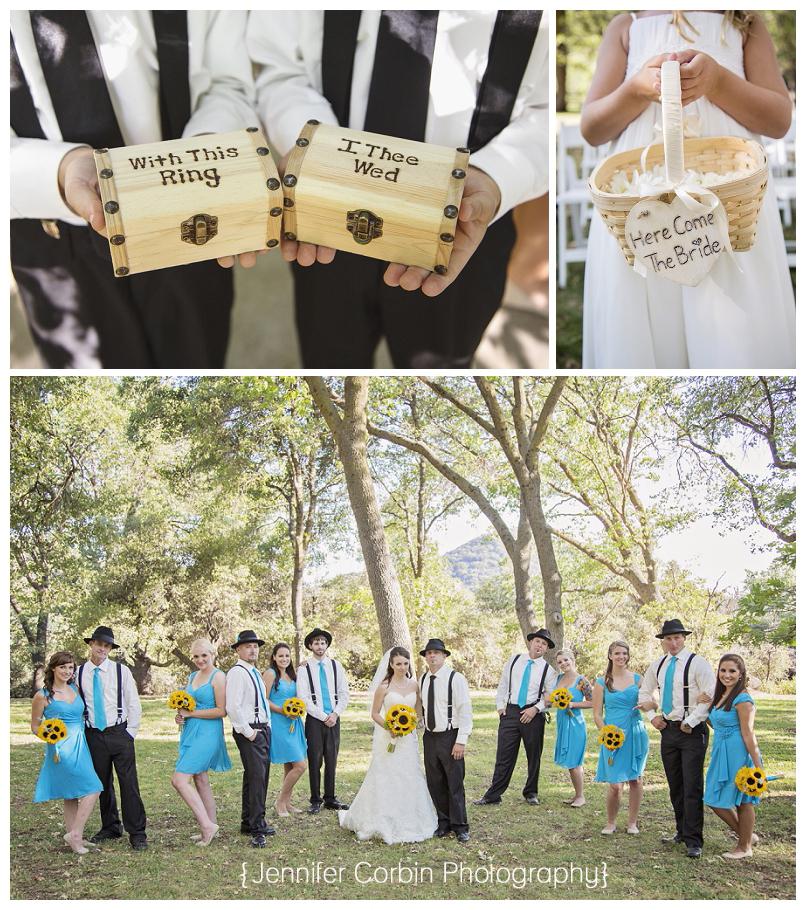 Riley's at Los Rios Rancho Wedding (11)
