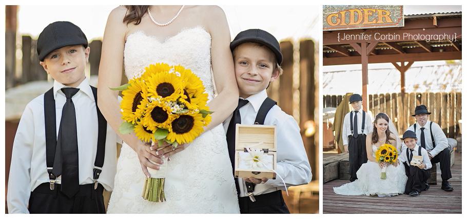 Riley's at Los Rios Rancho Wedding (12)