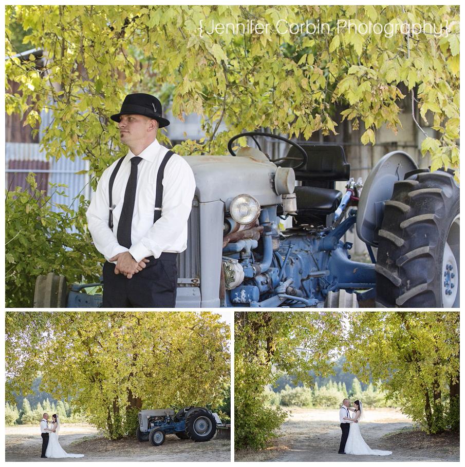 Riley's at Los Rios Rancho Wedding (14)