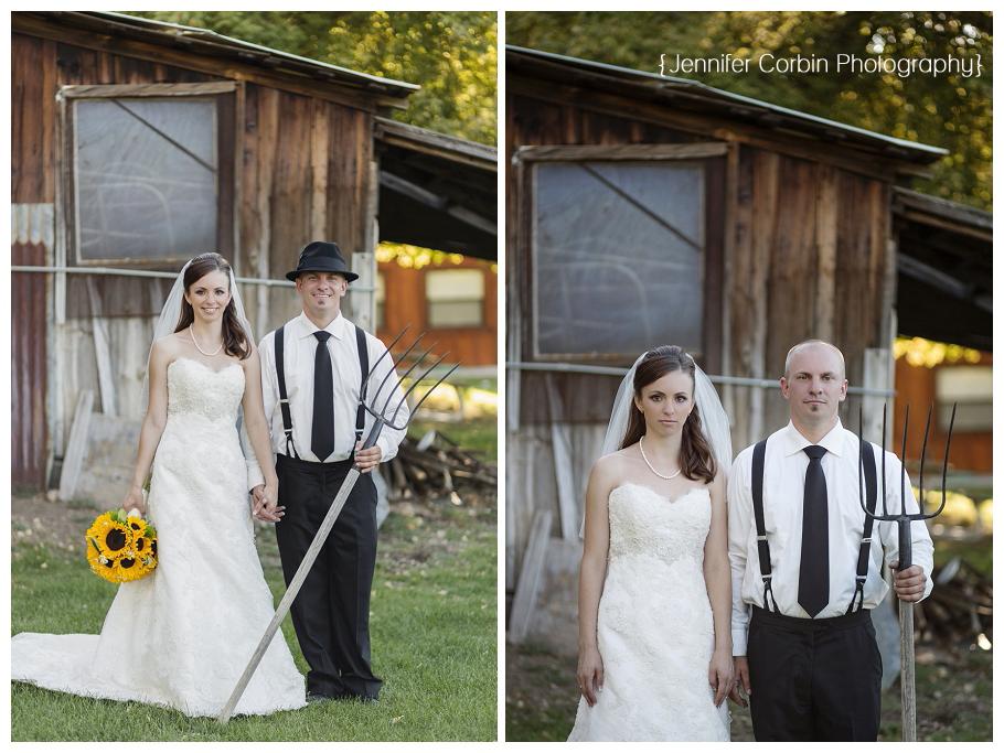 Riley's at Los Rios Rancho Wedding (15)