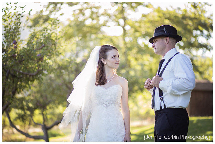 Riley's at Los Rios Rancho Wedding (17)