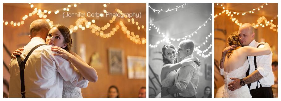 Riley's at Los Rios Rancho Wedding (21)