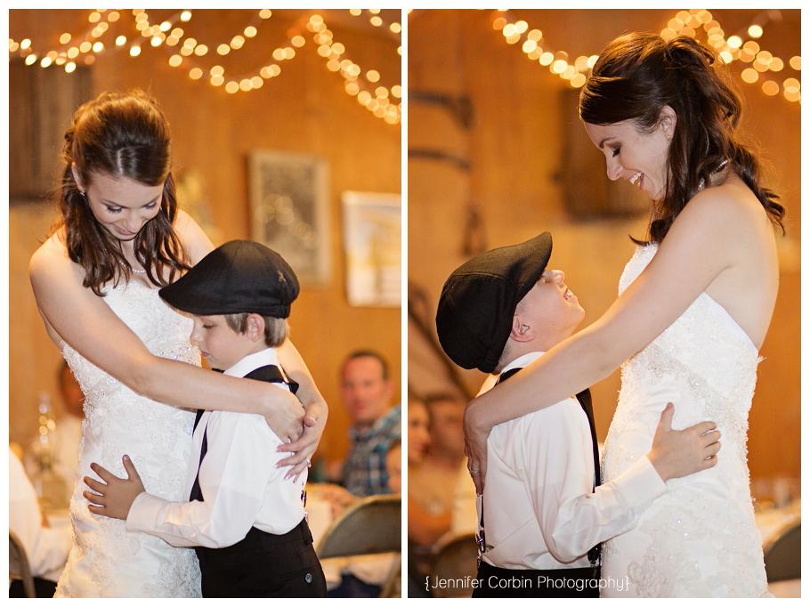 Riley's at Los Rios Rancho Wedding (22)