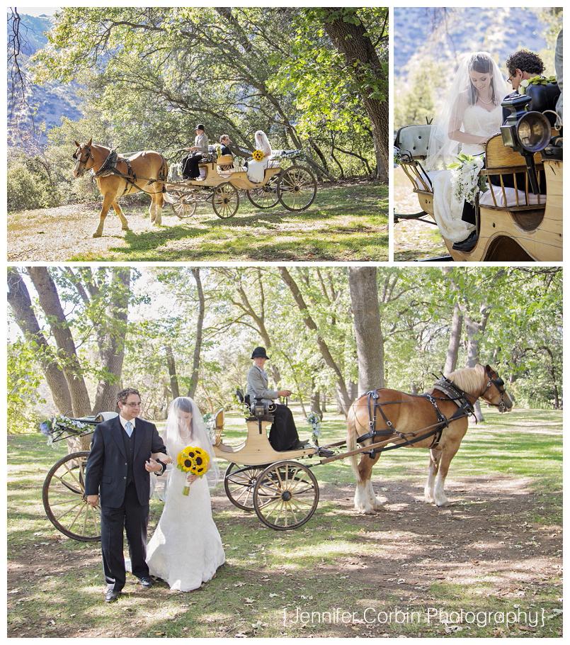 Riley's at Los Rios Rancho Wedding (8)