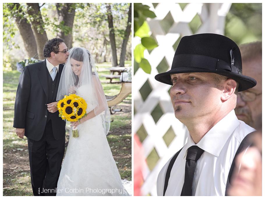 Riley's at Los Rios Rancho Wedding (9)