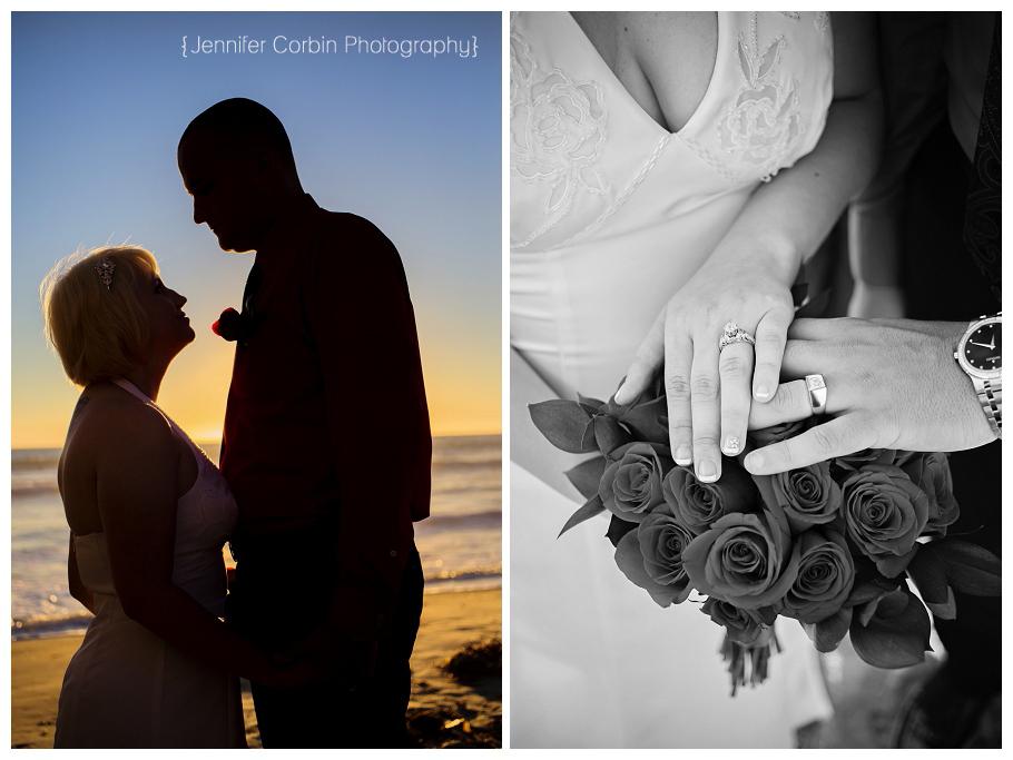San Clemente Wedding (10)
