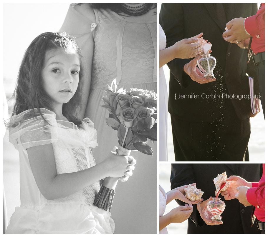 San Clemente Wedding (3)