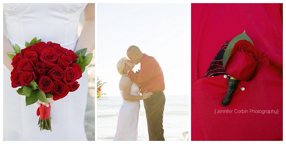 San Clemente Wedding (4)