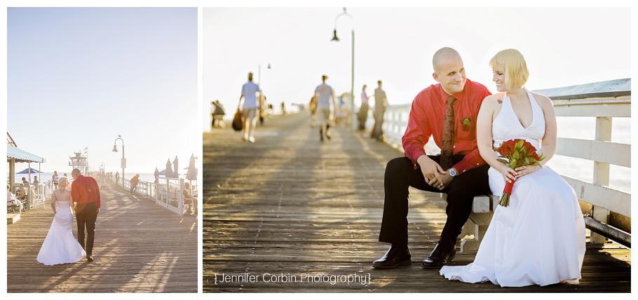 San Clemente Wedding (5)