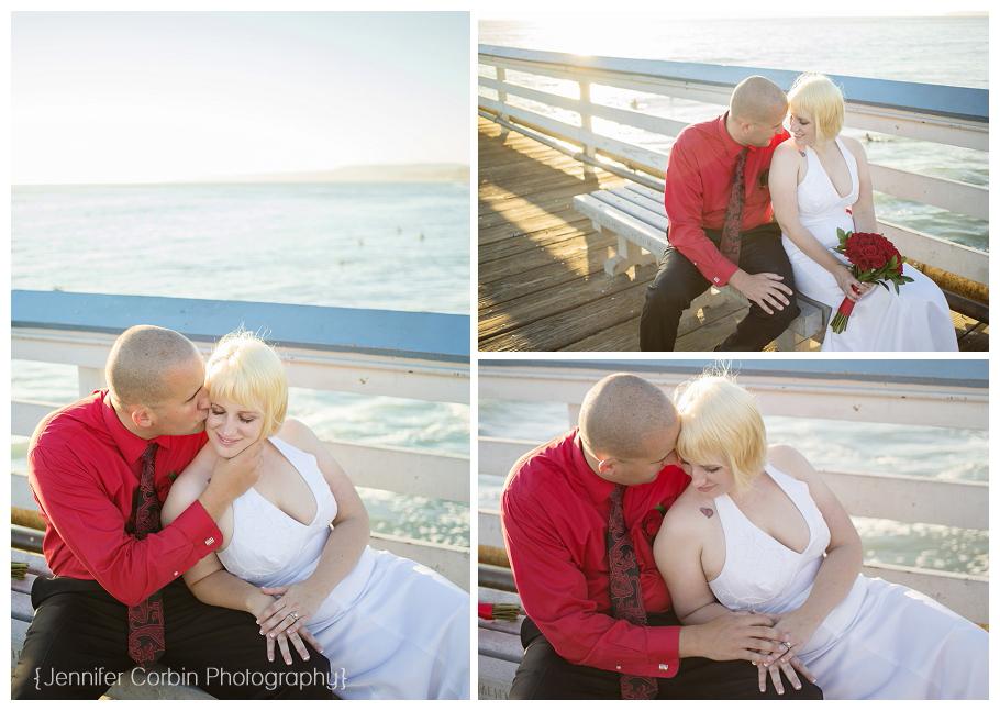San Clemente Wedding (6)