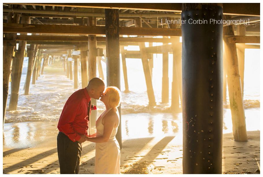 San Clemente Wedding (9)