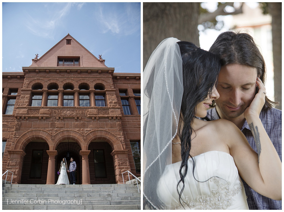 Santa Ana Courthouse Wedding (11)