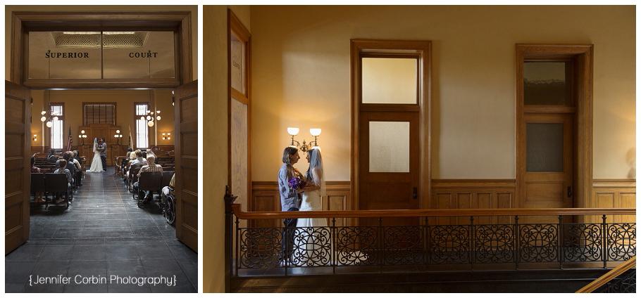 Santa Ana Courthouse Wedding (6)