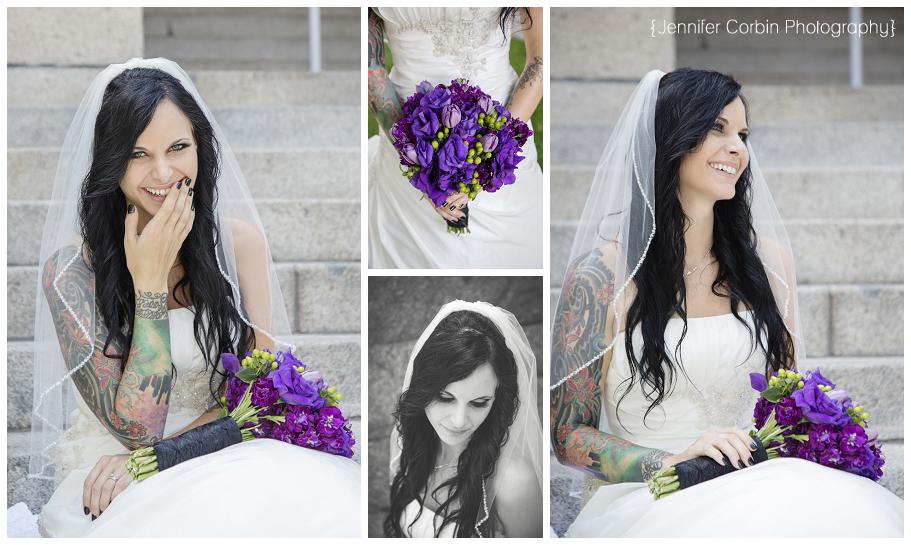 Santa Ana Courthouse Wedding (9)