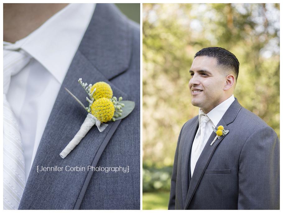 Secluded Garden Estate Wedding (15)