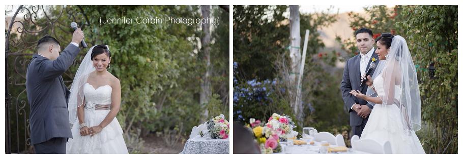 Secluded Garden Estate Wedding (27)