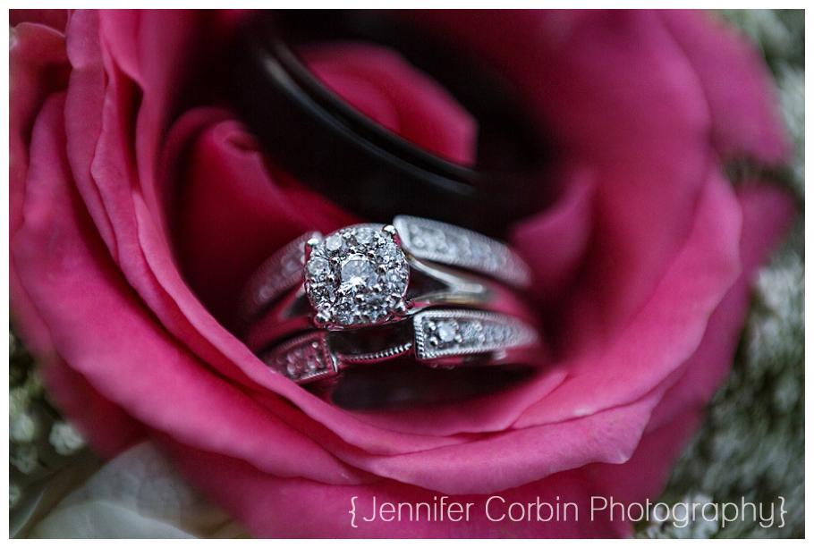 Secluded Garden Estate Wedding (32)