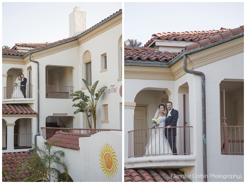 Villa Del Sol Wedding (11)