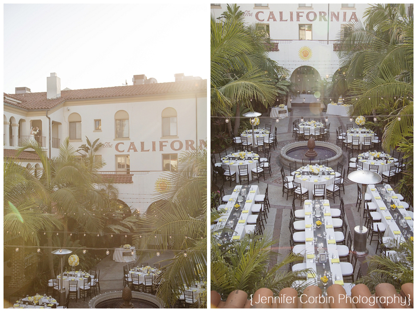 Villa Del Sol Wedding (13)