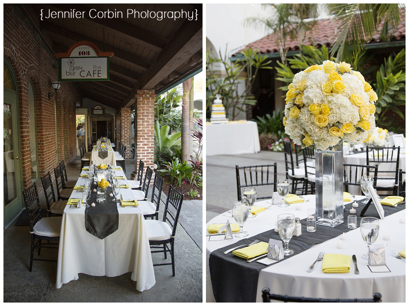 Villa Del Sol Wedding (14)