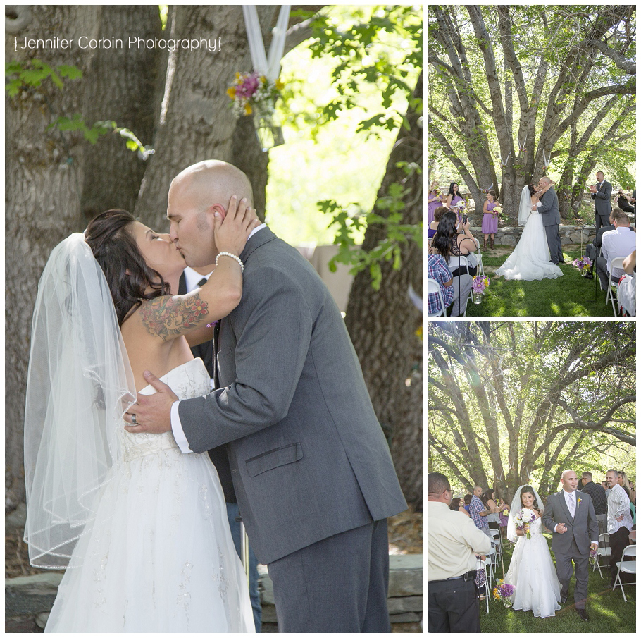 Wrightwood Guest Ranch Wedding (10)