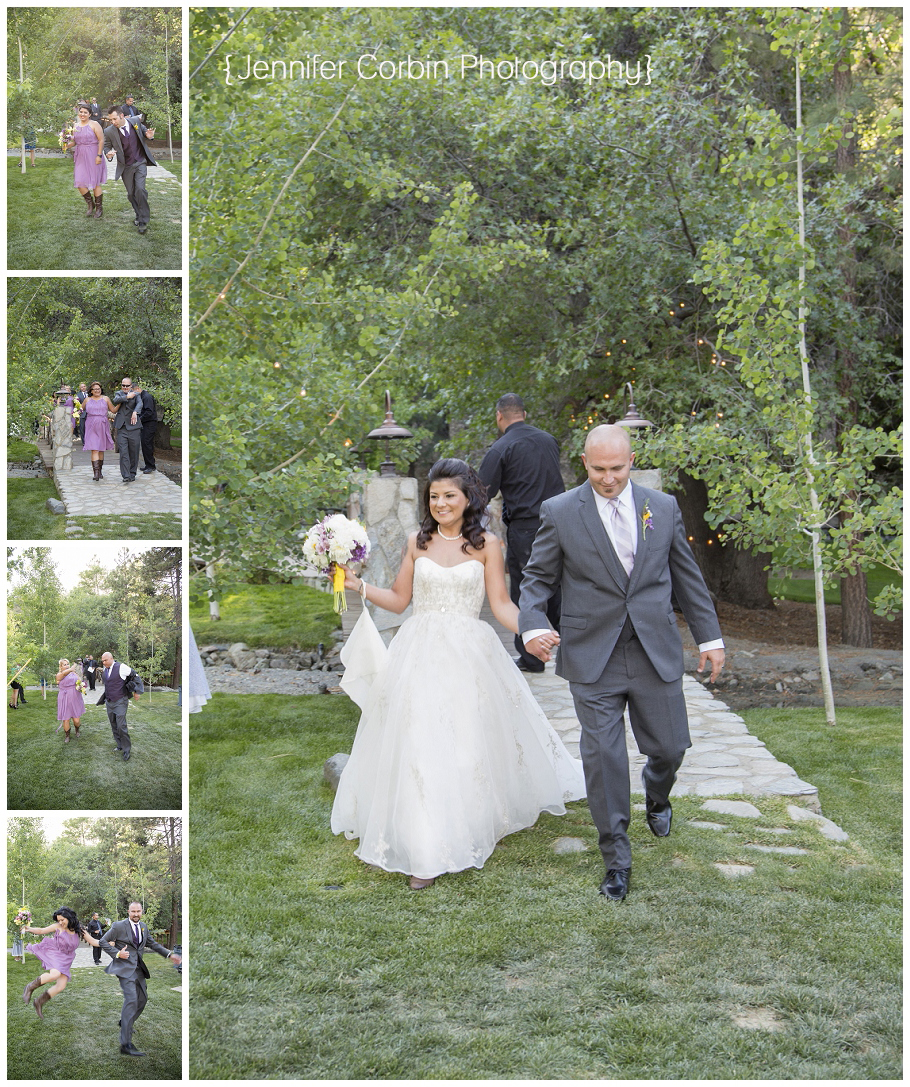 Wrightwood Guest Ranch Wedding (19)