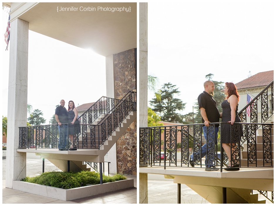 Redlands Photographer_0451