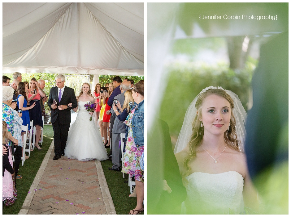 Tennessee Gardens Wedding (13)