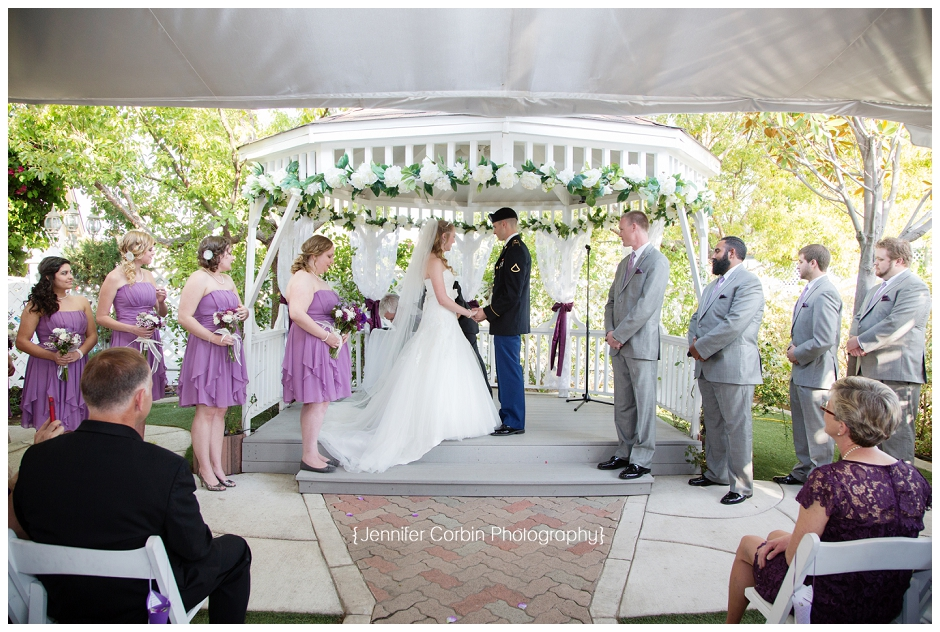 Tennessee Gardens Wedding (16)
